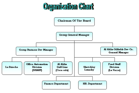 organization structure training at bsnl Training and development at bharat sanchar nigam ltd (bsnl) dot-bsnl mou: training of minimum 20% bsnl officials-: bsnl has signed mou with dot vide which at least 20% staff has to imparted training in 2006-07.